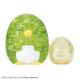 角落生物 企鵝 & 珍珠 水晶 3D Puzzle(日版)