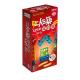 Lift It Party (Pizza Box) / 二人三築:派對版