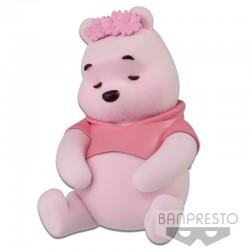 BANPRESTO WINNIE THE POOH B款 <櫻花限定版>