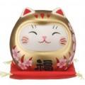 日本招財貓