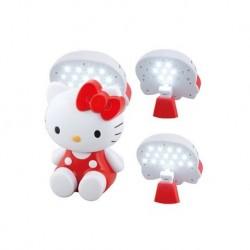 Hello Kitty 座檯燈